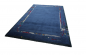 Mobile Preview: Nepal Teppich 177 x 125 cm